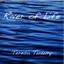 River of Life CD